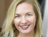 Portrait Claudia Rossbacher