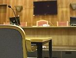 Prozess Gericht Graz