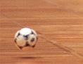 Labda mali nogomet
