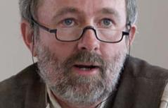 Wolfgang Pekny