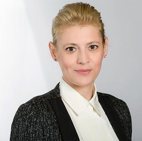 Sabine Schink