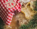 Adventkalender ORF NÖ Chöre Auftaktstory