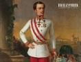 Franz Josef I.