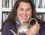 Annette Ahrens