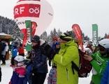 Radio OÖ Schneefest