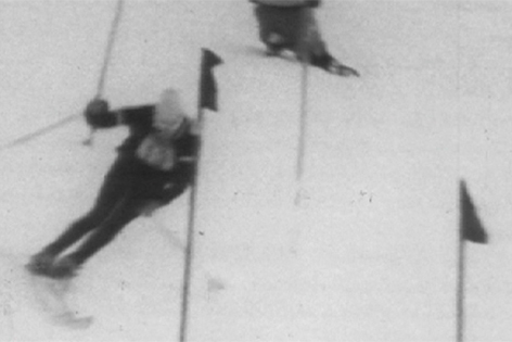 Weltcuprennen im Jahr 1967