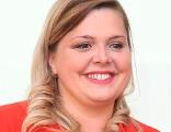 Katharina Kreuter