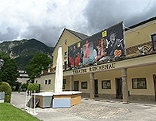 Theater Festspiele Reichenau