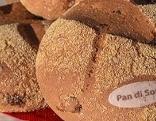 Pan di Sorc Mühle Cocconi