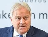 Leo Windtner Energie AG