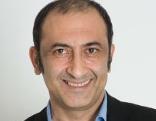 Ercan Nik Nafs