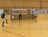 Fußball Turnier Promis Perchtoldsdorf