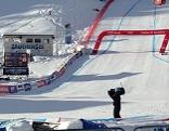 Zauchensee Weltcup Rennen wird am Sonntagmittag wie geplant gestartet