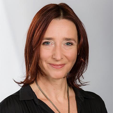Sigrid Hroch