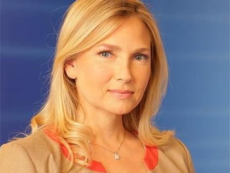 Anne Maria Neubauer