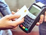 Bankomatkarte und Bankomatkassa