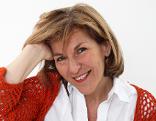 Andrea Reisinger