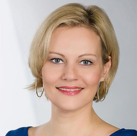 Renate Rosbaud