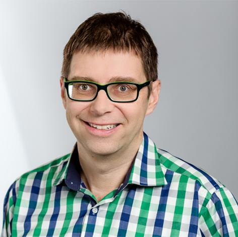 Werner Ranacher