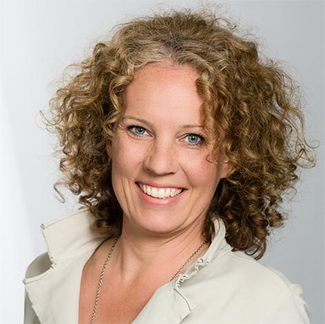 Claudia Rath