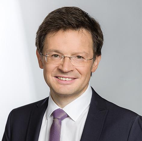 Franz Neger