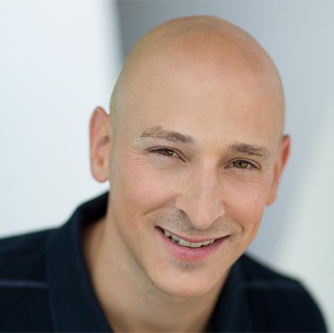 Florian Prates