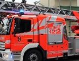 Feuerwehr Statistik 2016 Klagenfurt