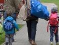 Wirtschaftsnobelpreisträger James Heckman plädiert für frühe Bildung