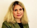 Isabella Ertlschweiger