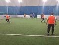 bécsi magyar futballcsapat, foci