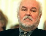 Adolf Frohner 1999