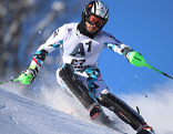 Hirschbühl Kitzbühel Slalom