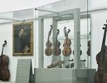 Musiksammlung Ferdinandeum