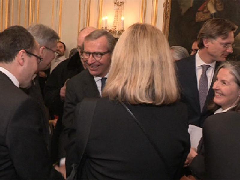 Salzburg wirbt um französische Gäste