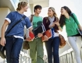 Štipendije za hrvatske študente