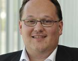 Christian Klien FPÖ