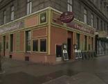 Im Dresdnerhof gibt es für Bedürftige zum Nulltarif ein warmes Essen