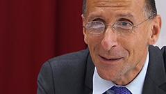 Zbornik politiko Peter Filzmaier 2016 politični politolog
