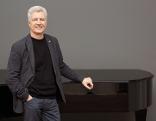 Tibor Nemeth neuer Leiter Haydn Konservatorium