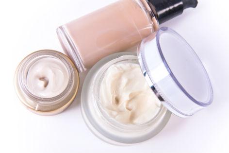 Makeup Creme