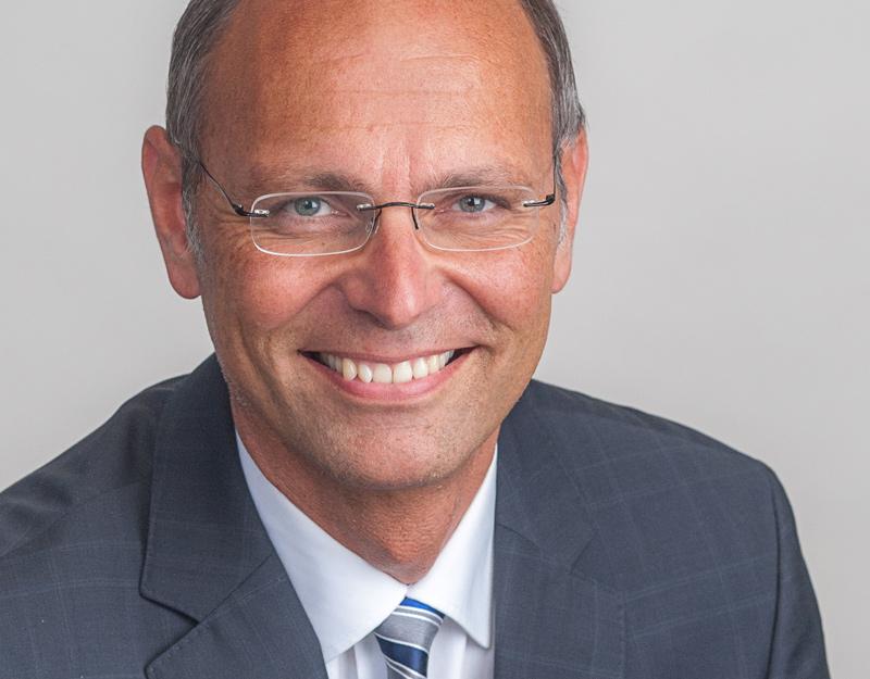Georg Laich