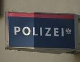 Polizei Polizia