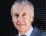 Gerhard Walter