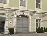 Justizanstalt Klagenfurt Gefängnis