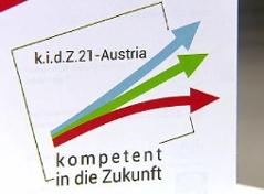 KIDZ 21