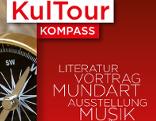KulTourkompass Frühjahr 2017