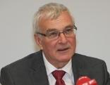 Elmar Podgorschek (FPÖ)