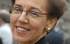Focus Christoph Kolbe Eva Maria Waibel