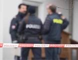 Mord Bluttat Attersee Nußdorf Neunjähriger