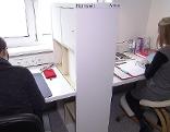 Co-Working Büros